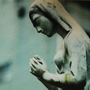 日本のマリア像写真展 @東京12月8日まで